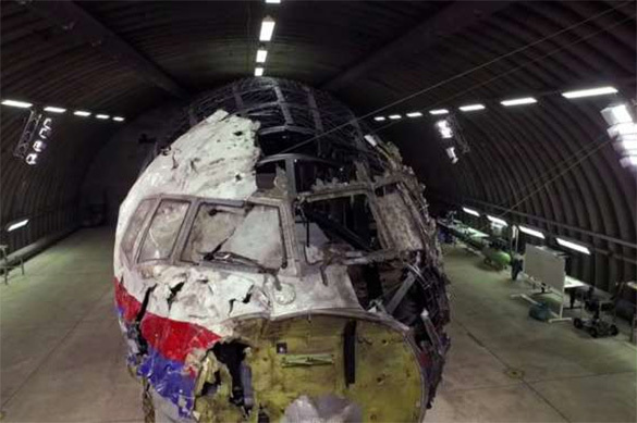 Ukraine Boeing crash: Russia insists there was no missile. 58918.jpeg