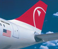 Northwest Airlines cancels 135 flights blaming pilots for delays