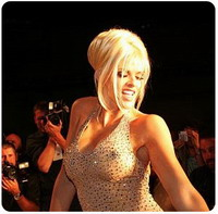 Suspicious patterns of prescriptions figure in Anna Nicole Smith' drug case