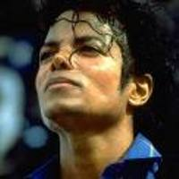 Dr Conrad Murray Is Suspected In Michael Jackson's Death