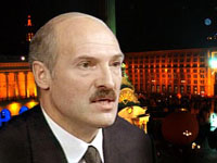 Europe's 'bad guy No.1' Lukashenko wins election before it was even held