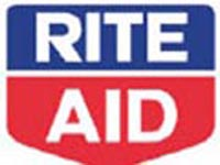 Rite Aid Corp. reduces 2008 profit forecast to about 24.3 billion dollars