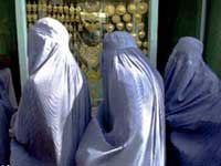 Chain Reaction: Belgium Bans Burqa
