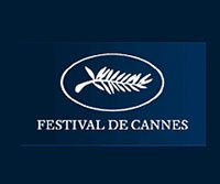 Cannes Film Festival to celebrate its 60th anniversary