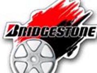 Bridgestone's profit rises 64 percent