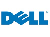 Dell Inc. to buy Dell Financial Services for 306M dollars