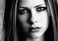 Punk-pop princess Avril Lavigne marries Sum 41 guitarist