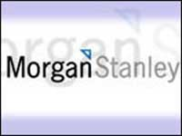 Morgan Stanley buys stake in India realty company for US2 million