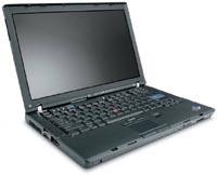 Computer maker Lenovo reports 177 percent increase in profits