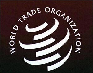 WTo raise objection of EU desicion against import of genetically modified food