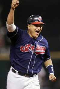 Indians beat Red Sox 7-3