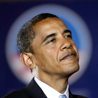 Obama: the only US president to be sued (part II)