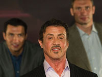 Klitschko brothers join forces with Sylvester Stallone. 45927.jpeg