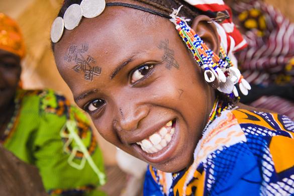 Hidden dangers of nice tattoos. 58927.jpeg