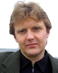 Litvinenko's wife starts new campaign