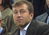 Roman Abramovich buys A380 jumbo jet for 300 million dollars
