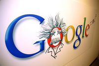 Google signs deal with Salesforce forming adwords alliance