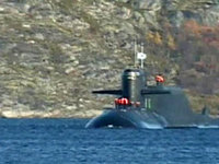 Russian Navy to receive 2 Borei and 1 Yasen class nuclear subs in 2013. 49931.jpeg