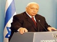 Ariel Sharon, the 'Butcher of Beirut', dies. 51931.jpeg