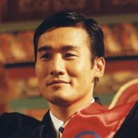 Hong Kong movie star Tony Leung Ka-fai ordered to pay damages for attacking bus driver