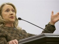 Hillary Clinton troubles troubled South China Sea. 47933.jpeg