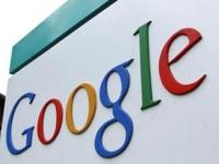 Google questions Net Neutrality