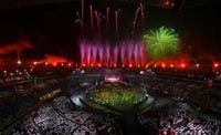 Turin hands over Winter Olympics custody to Vancouver