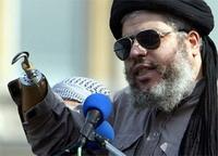British court rules to extradite radical cleric Abu Hamza al-Masri to America