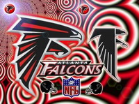 Atlanta Falcons dismiss 7 players