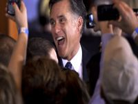 Mitt Romney: Out-of-touch, out-of-date, unelectable. 46935.jpeg