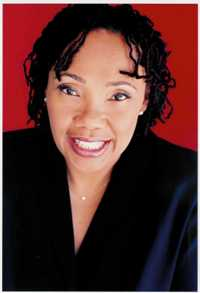 Martin Luther King Jr.'s eldest child,Yolanda King, dies