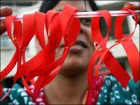 AIDS - the good news. 45936.jpeg