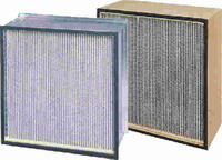 HEPA filters improve cardiovascular function