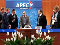 Russia may attract billions of foreign investment at APEC summit. 47937.jpeg