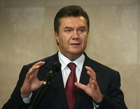 Orange allies can unseat Viktor Yanukovych