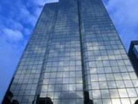 Skyscraper to appear in historic Warsaw Ghetto