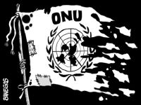 What is the UN?
