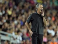 Champions League: Matchday 5. 45938.jpeg