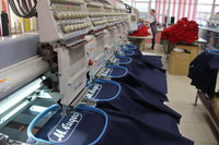 International Textile Salon to open in Ivanovo. 53938.jpeg