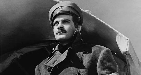 "CIA declassifies 99 documents on ""Doctor Zhivago"" publication in Russian. CIA declassifies ""Doctor Zhivago"" publication"