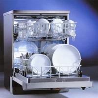 General Electric calls back defective dishwashers