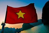 Russia Returns to Vietnam
