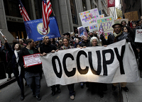 US Occupy Evictions:  War Declared On Dissent?. 45941.jpeg