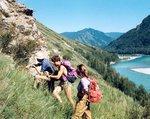 Tourist flow in Nizhny Novgorod region grows. 50941.jpeg