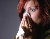 Mutated version of common cold virus takes 10 lives in America