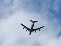 Romanian AN-2 Air Crash Death Toll Climbs to 12