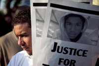 America has given up on young Black men, like Trayvon Martin. 46943.jpeg