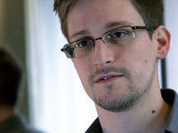Edward Snowden invited to join Freesome of Press Foundation. 51943.jpeg