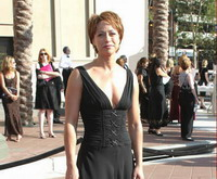 Paige Davis returns to `Trading Spaces'