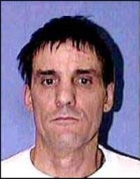 U.S. Supreme Court blocks the execution of mentally ill killer
